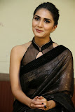 vaani kapoor new  stills in black saree(33).jpg
