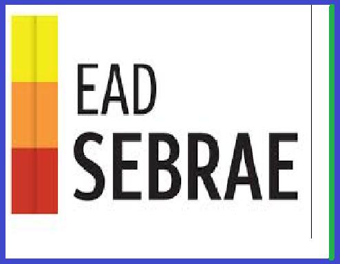 Curso online Sebrae