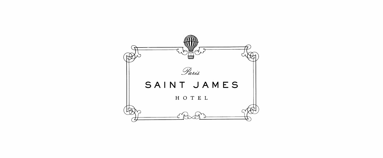 Hotel A Saint James