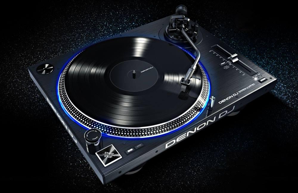 NOSTALGIA DJ CHIQUINHO.