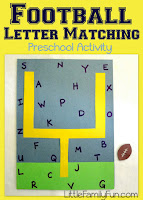 http://www.littlefamilyfun.com/2012/09/football-letter-game.html