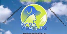 Web de Gran Familia