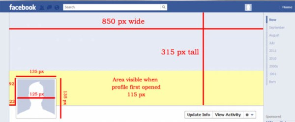 specs-dimensions-for-facebook-timeline-cover.jpg