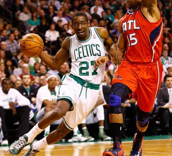 The Celtics have too many players, who's next to go ... Vitor Faverani Celtics