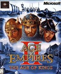 Cheat Age Of Empire 2 Lengkap Bahasa Indonesia – PC