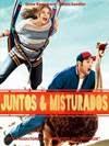 Download  Juntos e Misturados Grátis