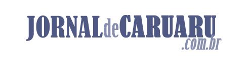 Jornal de Caruaru