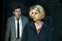 El 16 y el 17 de marzo de 2012 el Teatro de la Abadía con Antonio de la Torre en Sevilla