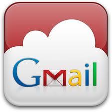 Como crear una etiqueta en Gmail