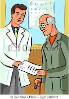 Chistes de médicos,