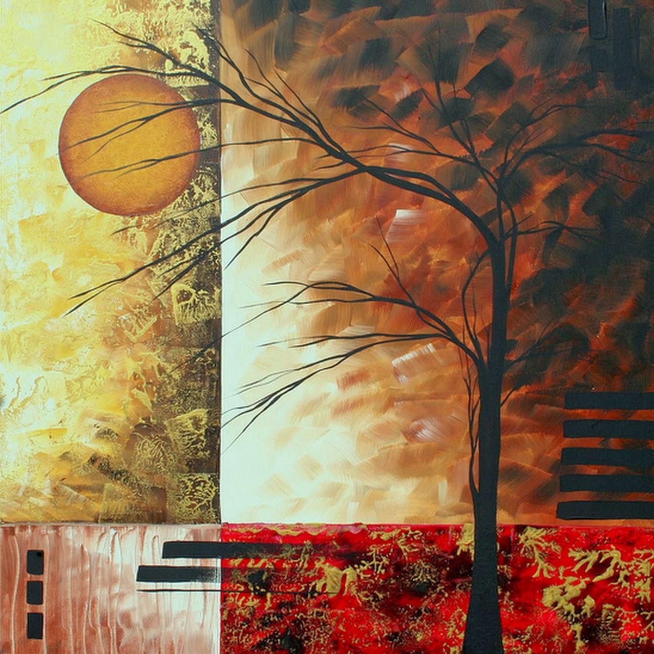minimalismo-cuadros-modernos