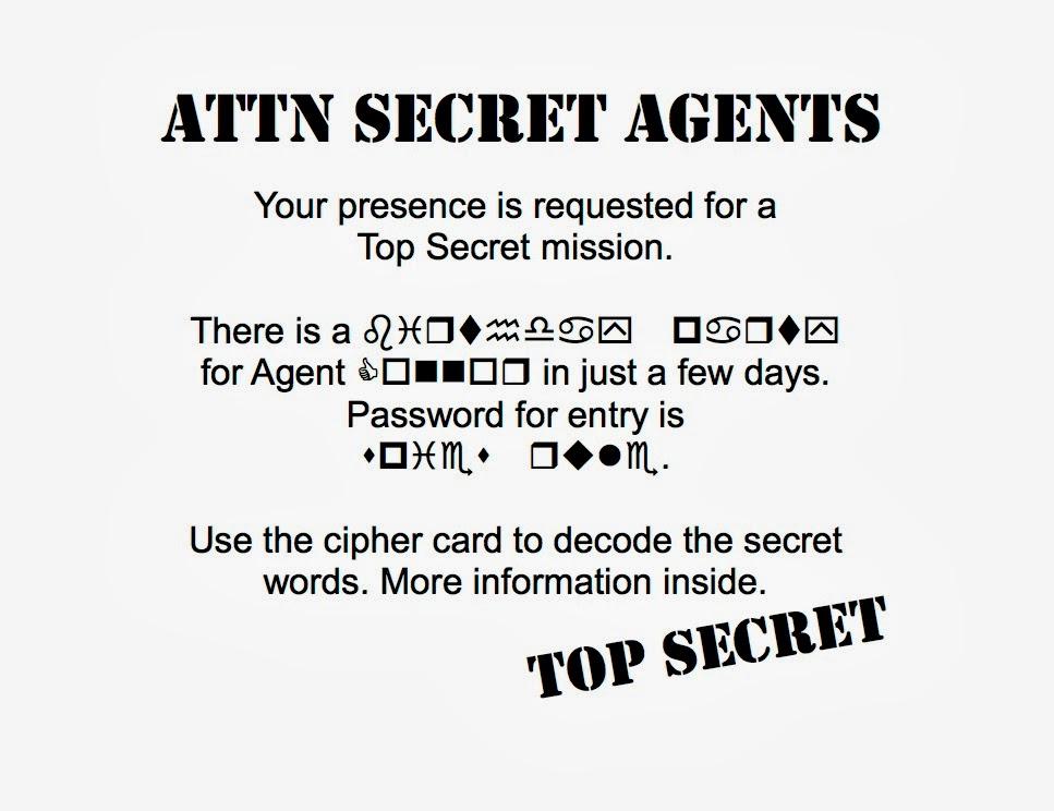 spy+party+invitation.jpg