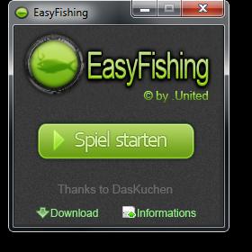 hackuri metin2 ro free download