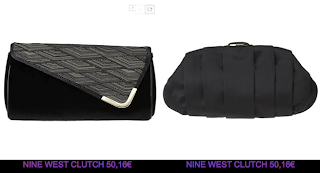 Nine_West_Clutchs2