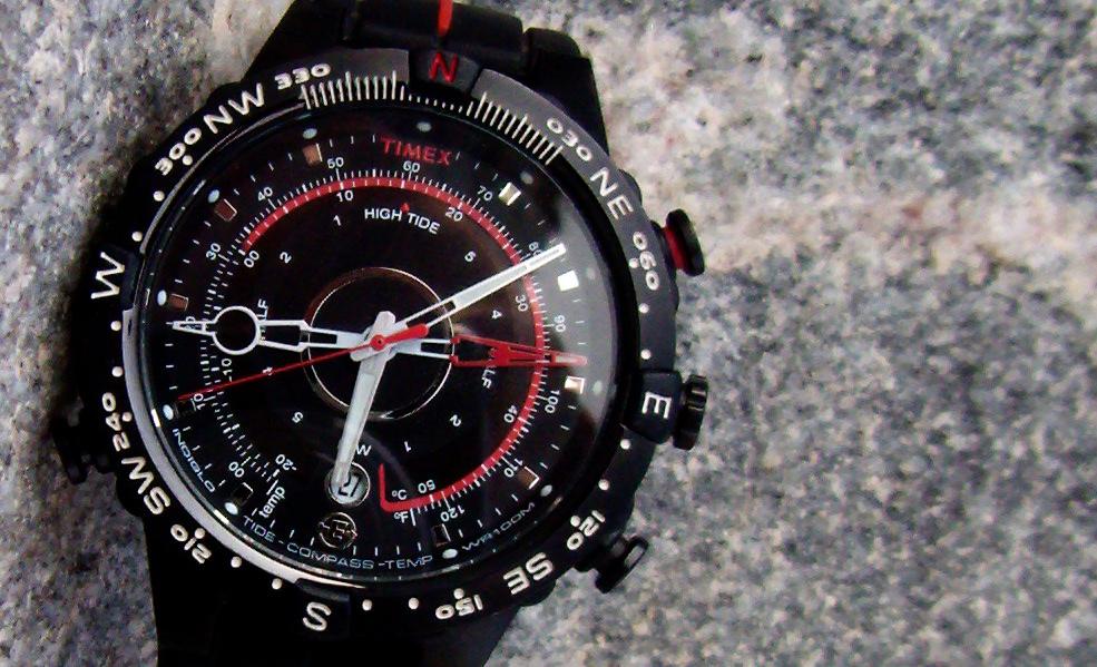 timex expedition e tide temp compass watch the scratch pad rh bockscar77 blogspot com Timex Compass Watch Review timex e-compass manual pdf