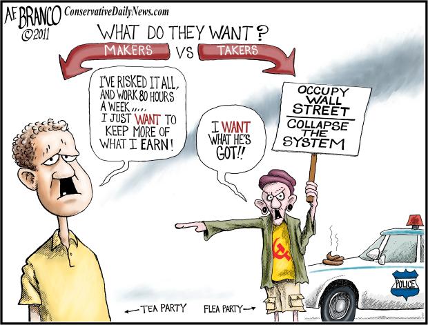 Millennials Dn T Want Kids