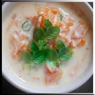yoğurt çorbası    yoğurt tarifi    yoğurt nasıl yapılır    yoğurt tatlısı    yoğurt yapımı    rüyada yoğurt    yoğurt çorbası tarifi