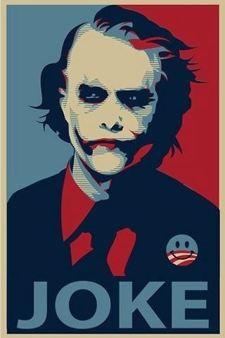 joker funny iphone wallpapers free  5s 5c 6