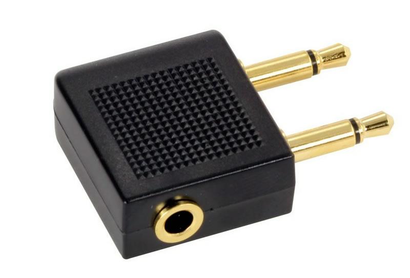 audio jack conveter