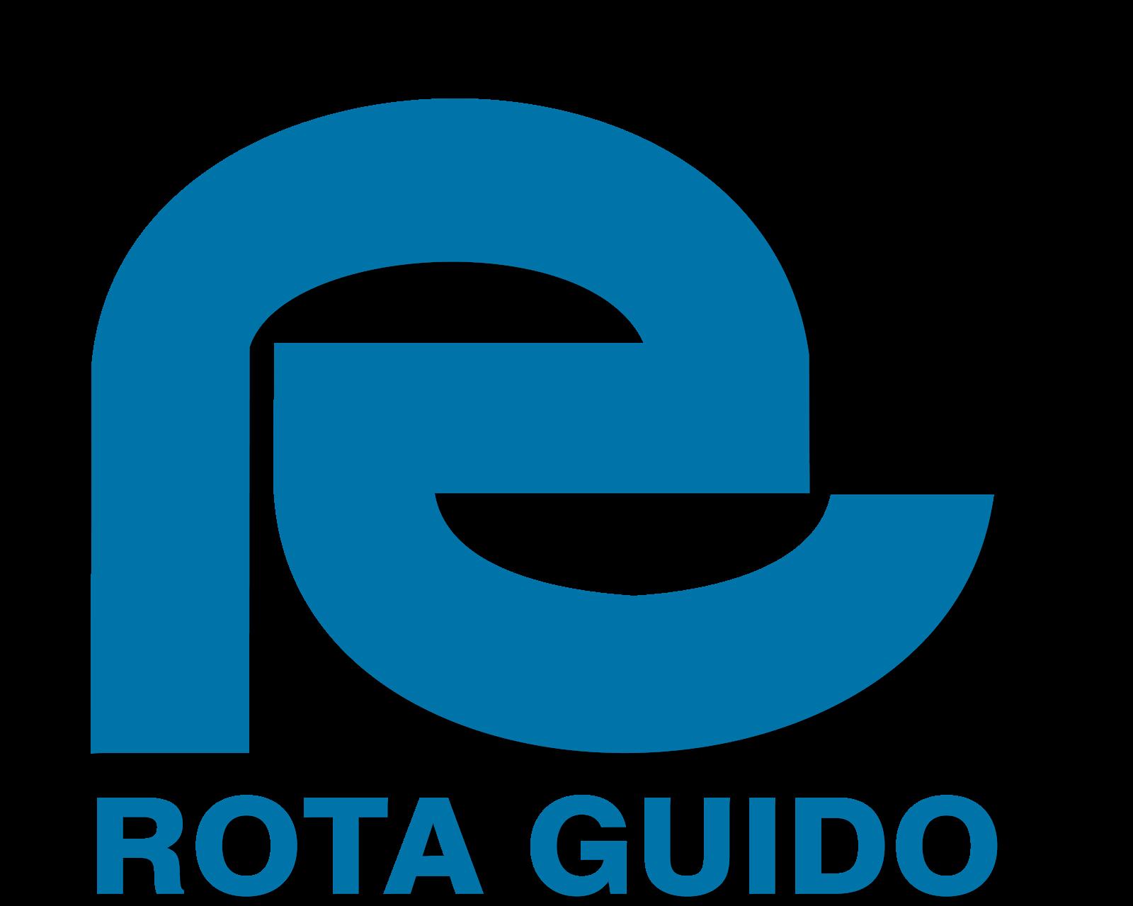 ROTA GUIDO