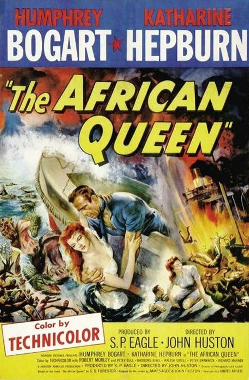 http://1.bp.blogspot.com/-d1GMPhTppDk/Tos7__0sY4I/AAAAAAAAbXw/hTvsbaQcWdQ/s1280/La_reina_de_Africa++The+African+Queen+1951+houston.jpg