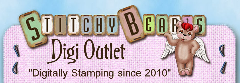 http://stitchybearstamps.com/shop/index.php?main_page=index