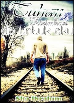 E-novel Terbaru.. Layannnn..!