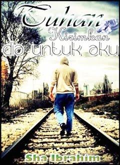 E-novel Terbaru.. Layannnn..!