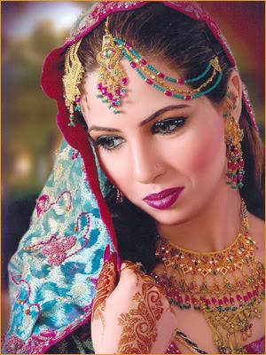 handmade jewelryclass=bridal jewellery