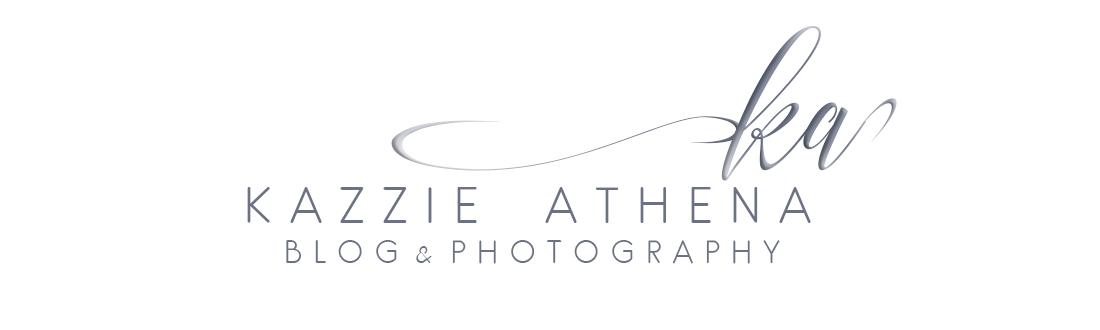 Kazzie Athena