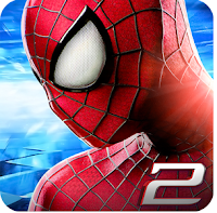 The Amazing Spider-Man 2 v1.0.0i APK Descargar Gratis