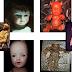 10 Boneka Terseram di Seluruh Dunia (Bagian III)