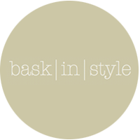 Bask In Style