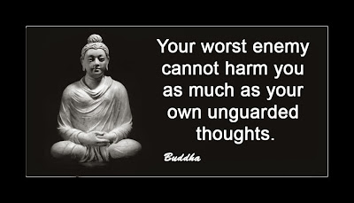 Buddha Inspirational Quotes