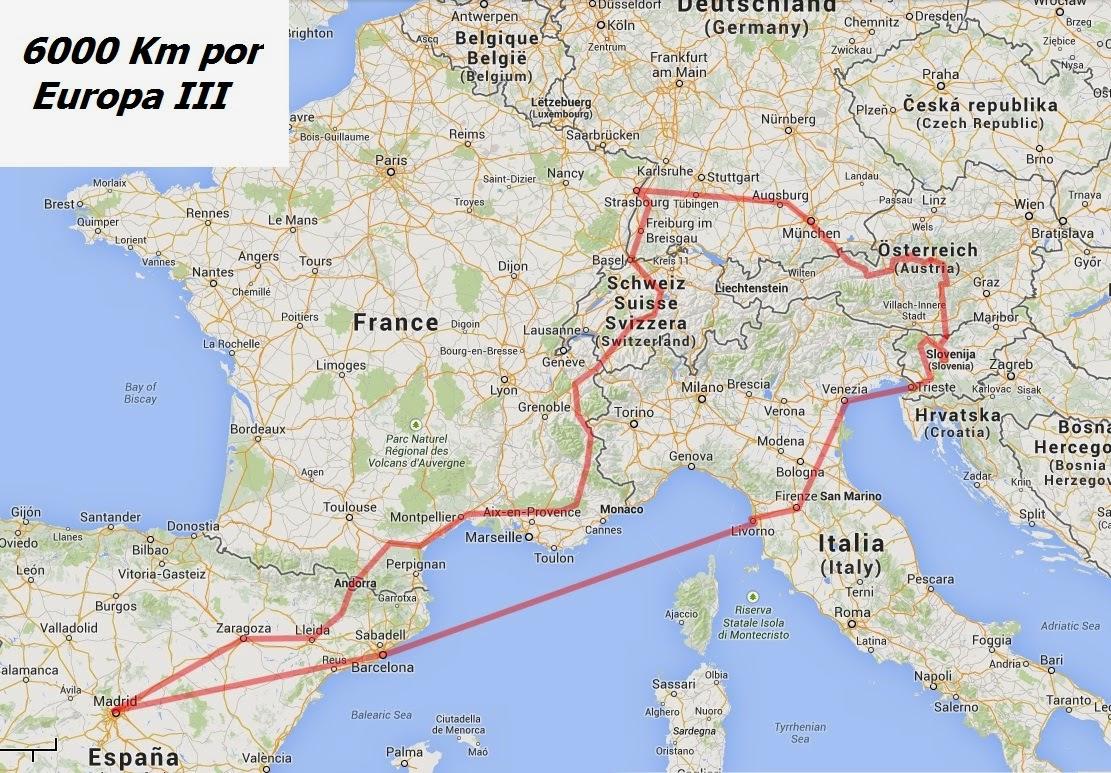 http://viajeporeuropaenmoto.blogspot.com.es/2014/03/6000-km-por-europa-iii.html