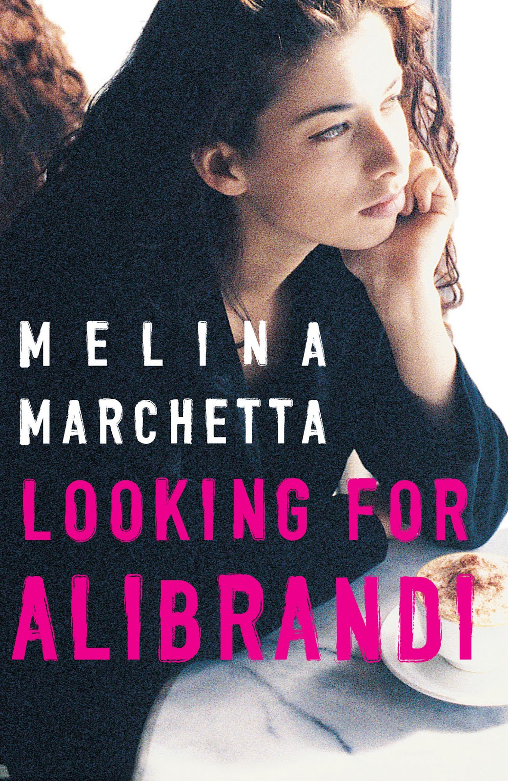 looking for alibrandi reflective reading journal This paper undertakes a comparative analysis of three australian teenage novels – melina marchetta's 'looking for alibrandi' (1992), randa abdel-fattah's 'does my head look big in this' (2005), and morris gleitzman's 'girl underground' (2004.