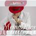 Download New AUDIO | Hemedy PHD - Memories