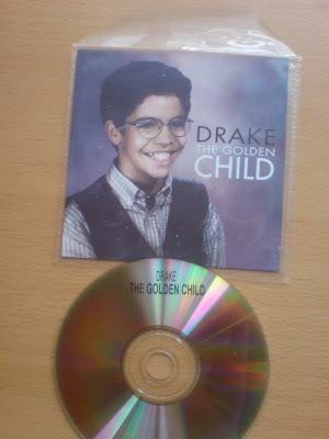 Drake-The_Golden_Child-Bootleg-2011-UMT