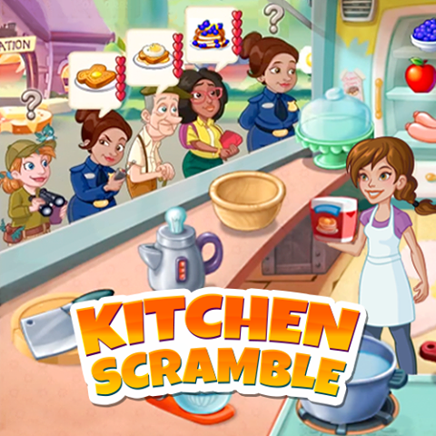 Kitchen Scramble Cheat Instant Cooking Coins Hack Updated July 9 Cheat Port