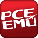EmuCR: MSX.emu