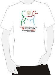Fundraising Merchandise