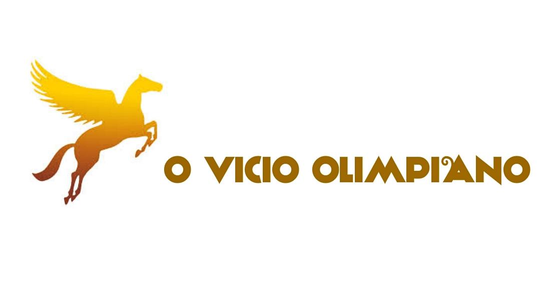O Vicio Olimpiano