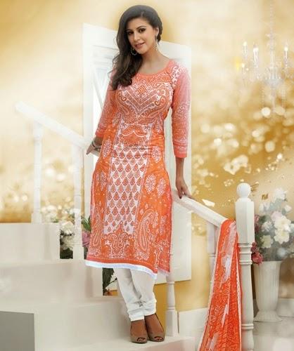 pakistani shalwar kameez collection 20142015 salwar