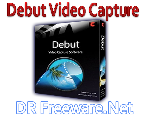 Debut Video Capture Free Version  Free Download