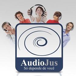 Pacote para Concurso - Editora AudioJus