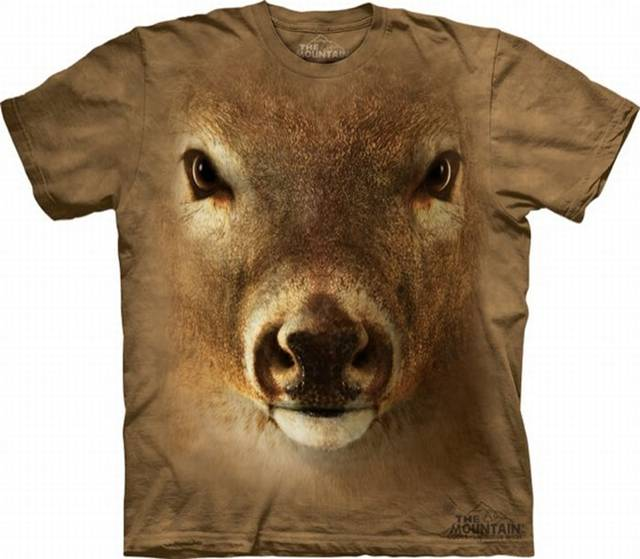 20 wild animal t shirts naked girl with huge tits for Animal tee shirts online
