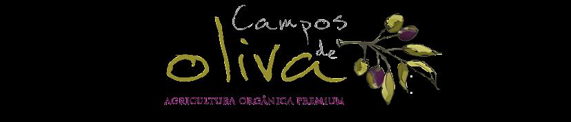 Campos de Oliva