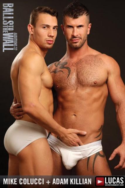 http://pakomx.blogspot.com/2012/08/pareja-adam-killian-mike-colucci.html