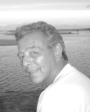 Leopoldo Castilla