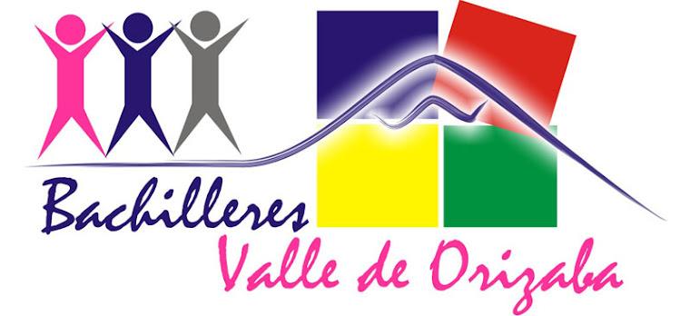Bachilleres Valle de Orizaba